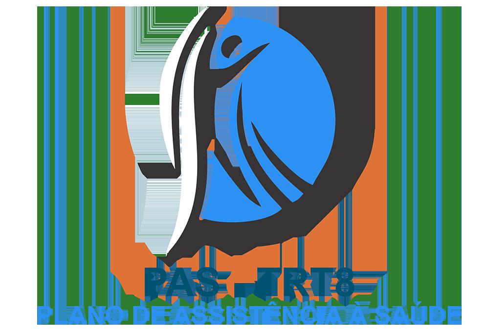 TRT8 PAS