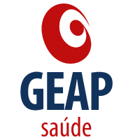 geap-png